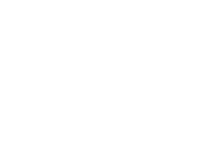 Evolution industrial fastening technology